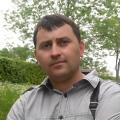 Игорь Разжавин, Электрик - Сантехник в Колпино / окМастерок